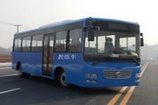 东风牌EQ5100XLHN50型教练车图片