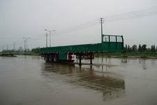 安通13米34吨3轴半挂车(CHG9401)