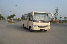 6.6米|10-23座安通城市客车(CHG6663ESB)