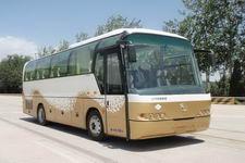 9米|24-39座北方豪华旅游客车(BFC6901NG1)