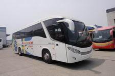 黄海牌DD6110LCH型客车