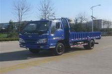 BJ5815D7北京自卸农用车(BJ5815D7)
