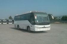 8米 24-31座黄河客车(JK6807H5A)