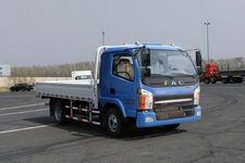 一汽凌河国四单桥货车88马力2吨(CAL1040DCTE4)
