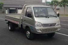 黑豹480柴油单排