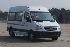 6米江西JXK6603CEV纯电动客车