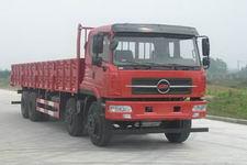 楚风牌HQG1319GD4型载货汽车图片