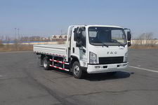 一汽凌河国四单桥货车102马力2吨(CAL1050DCRE4)