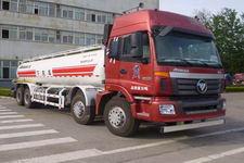 欧曼牌BJ5313GXH-XA型下灰车