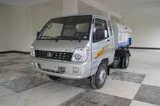 LX2810DQ龙溪清洁式农用车(LX2810DQ)