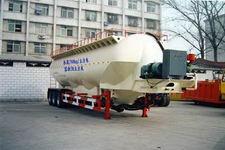 华骏牌ZCZ9401GSN型散装水泥半挂车图片
