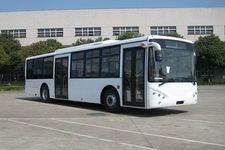 11.5米|23-40座申沃城市客车(SWB6117MG4)