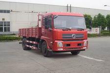 东风商用车国四单桥货车160-185马力5-10吨(DFL1120B13)
