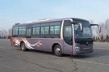 10.5米|24-55座黄海客车(DD6109K70)