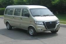 4米|4-7座吉奥轻型客车(GA6401SE4)