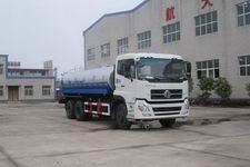 七里河區灑水車在那里買東風天龍16方灑水車價格 廠家直銷 廠家價格 來電送福利 15271341199