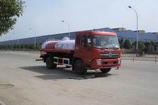 伊吾县洒水车在那里买 东风天锦洒水车价格 厂家直销 厂家价格 来电送福利 15271341199