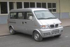 4-4.1米|5-7座东风客车(EQ6400LF11)