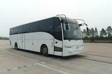 12米|24-53座西沃客车(XW6122DA)