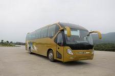 12米|24-55座桂林客车(GL6128CHA)