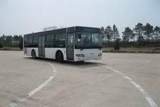10.5米|24-39座南车时代城市客车(TEG6106GJ)