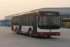 12米|10-46座申龙城市客车(SLK6125UF5N)