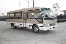 7米|10-23座大马客车(HKL6701CA)