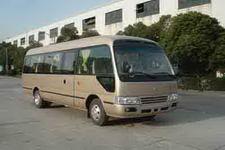 7米|24-29座春洲客车(JNQ6700LK42)