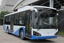 10.6米|23-36座申沃城市客车(SWB6117HG4LE)