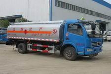 CSC5080GYY4型楚胜牌运油车图片