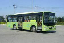 9.4米|19-35座蜀都城市客车(CDK6941CA)