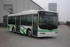8.9米|10-32座福达城市客车(FZ6895UFD4)