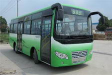 7.5米|18-30座大力城市客车(DLQ6750EJ4)