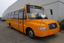 7.9米|33-41座扬子小学生专用校车(YZK6790XCA)