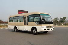 6.6米|24-26座江铃客车(JX6660VD4)