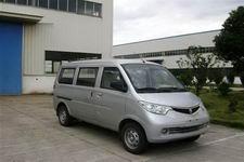 4.2米|7座飞碟多用途乘用车(FD6422)
