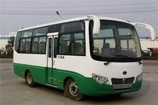 6.6米|10-29座大力城市客车(DLQ6660HA4)