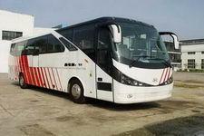 12米|24-53座安凯客车(HFF6129K40Q)