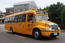 10米|24-55座同心小学生专用校车(TX6100XF)