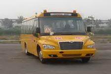 8米|24-41座少林小学生专用校车(SLG6800XC4Z)