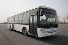 12米|24-46座舒驰城市客车(YTK6128GET)
