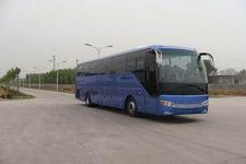 11米|24-51座黄河客车(JK6117HA)