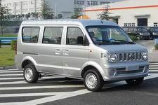3.9米|5座东风乘用车(EQ6394PF)