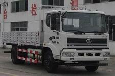 十通单桥货车190马力10吨(STQ1160L10Y34)