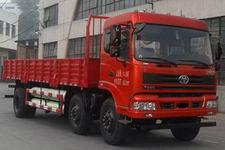 十通前四后四货车231马力16吨(STQ1256L16Y4D4)