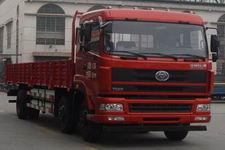 十通前四后四货车260马力16吨(STQ1257L16Y4D4)
