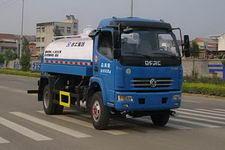XZJ5080GPSA4型徐工牌绿化喷洒车图片