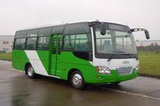 6.6米|24-26座华新客车(HM6660LFD4X)