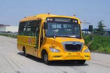 5.7米|10-19座申龙中小学生专用校车(SLK6570CZXC)