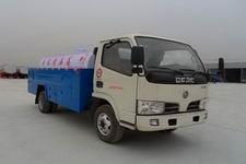 CSC5070GQX4型楚胜牌清洗车图片